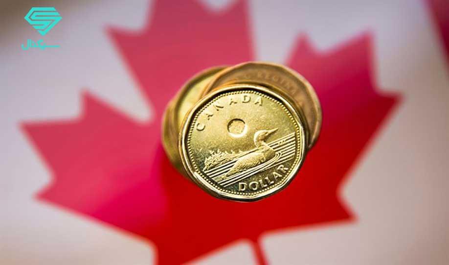 آیا دلار کانادا در بازارهای جهانی همچنان تقویت خواهد شد؟