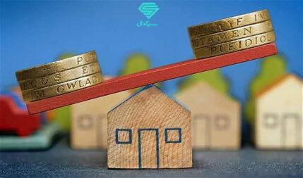 قیمت مسکن همچنان در مسیر کاهشی؟ | خردادماه 1400