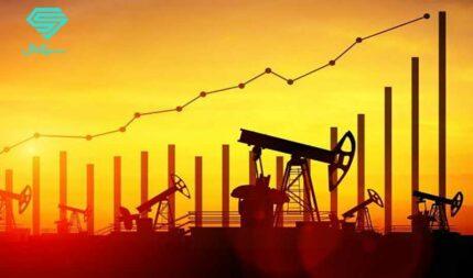 شتاب صعودی قیمتهای جهانی نفت