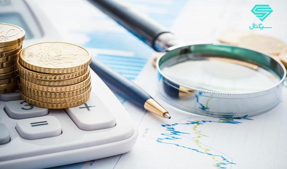 گزارش روزانه بازار سرمایه | شنبه 29 خرداد 1400