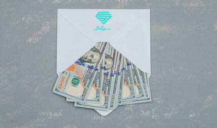 فهم رفتار دلار | قیمت دلار چگونه تعیین میشود؟