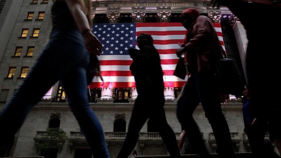 بررسی آمار اشتغال منتشر شده در آمریکا وتاثیر آن بر بازارهای مالی
