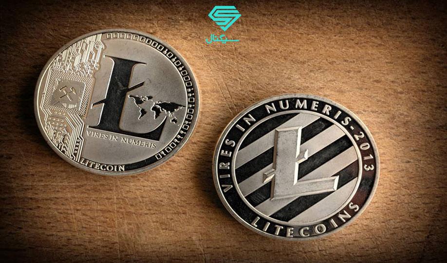 تحلیل تکنیکال ارز دیجیتال لایت کوین (LTC)   26 تیر 1400