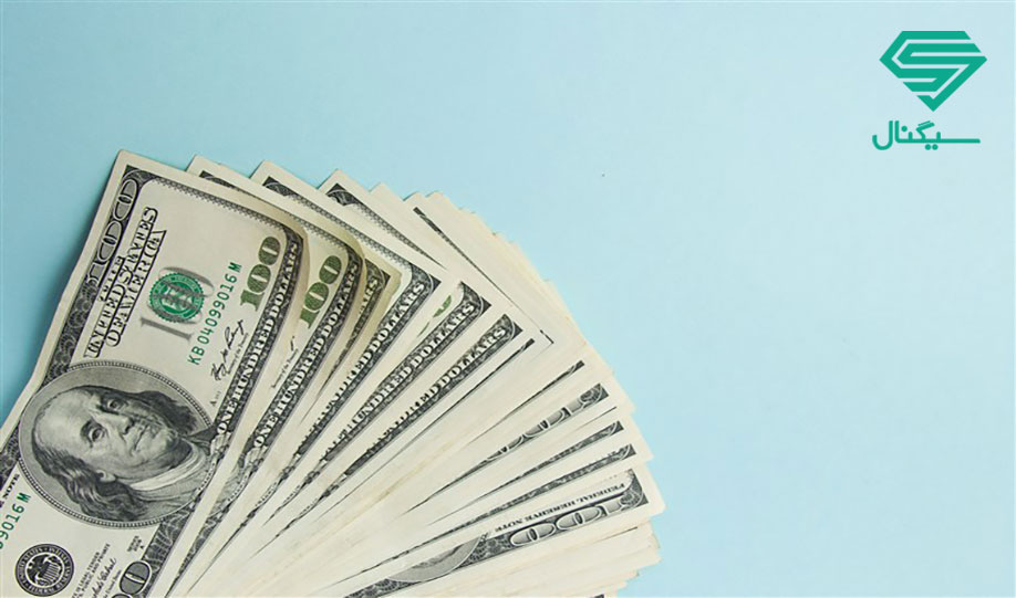 عوامل تأثیر گذار بر نرخ دلار در ماههای آتی | دکتر نیما آگاهی