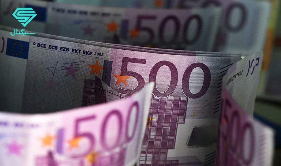 یورو در هفتههای آتی تضعیف خواهد شد یا تقویت؟