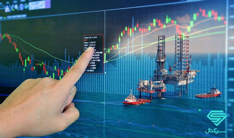 چه زمانی به نفت 100 دلاری خواهیم رسید؟   19 تیر 1400