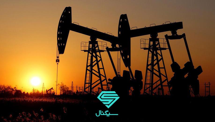 تاثیر استقرار دولت جدید و مشخص شدن وضعیت برجام در بازار جهانی نفت