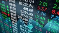 بازار در دوراهی صعود یا نزول؟ (یکشنبه 10 مرداد ماه  1400)