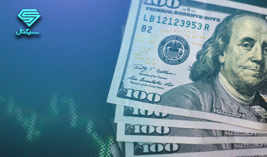 تحلیل قیمت دلار | 24 مرداد 1400
