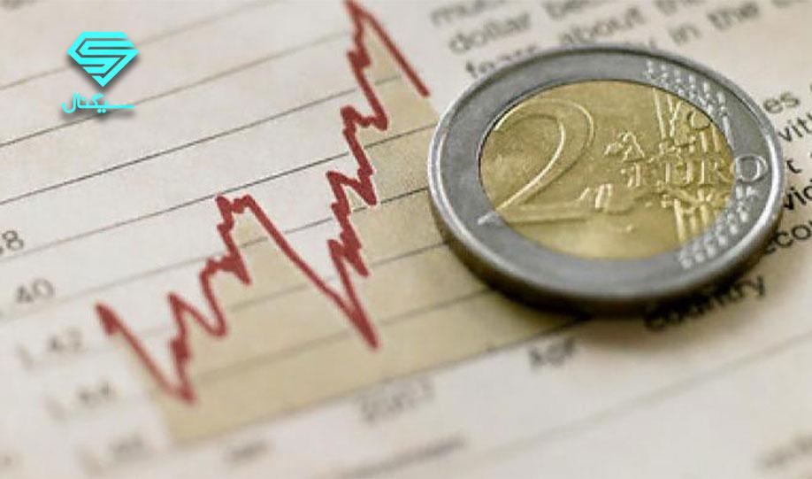 آیا بازهم اقتصاد یورو تضعیف میشود؟