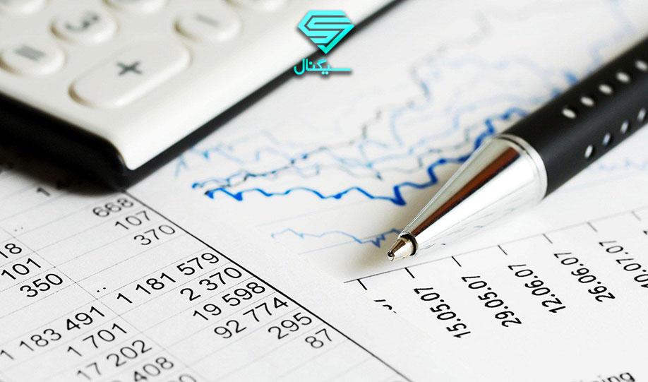 گزارش روزانه بازار آتی  | 1 شهریور 1400