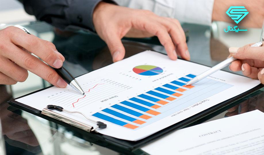گزارش روز بازار جهانی | 3 شهریور 1400