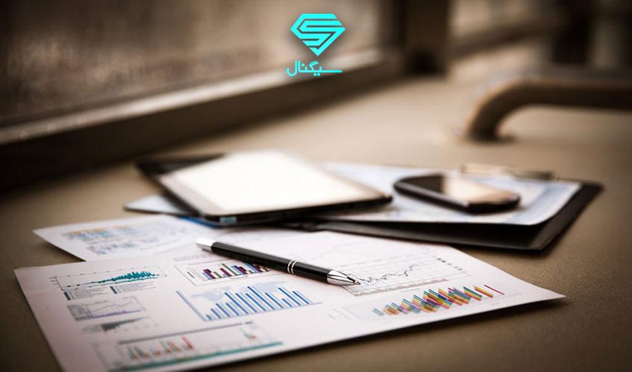تداوم رشد بازار در پی افزایش دلار   سه شنبه 2 شهریور ماه 1400