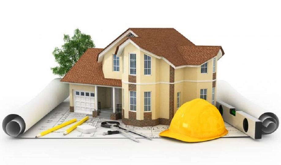 وام تعمیرات مسکن چقدر است؟