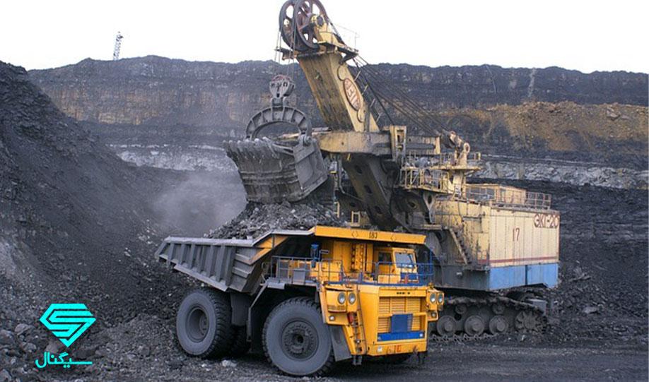 تحلیل آینده قیمت جهانی سنگ آهن | شهریور 1400