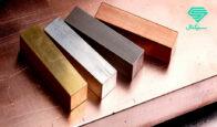 تحلیل تکنیکال شاخص فلزات اساسی | 10 مرداد