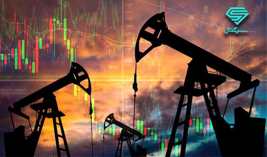 آیا تغییرات شدید قیمت نفت در راه است؟