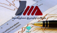 تحلیل تکنیکال بمپنا   27 مهر