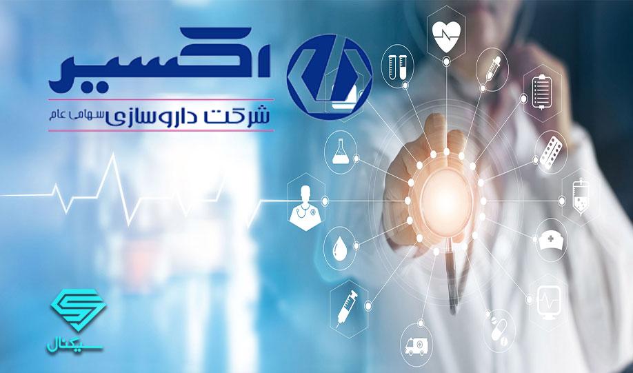 تحلیل تکنیکال دلر | 18 مهر 1400