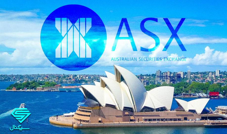 تحلیل شاخص سیدنی استرالیا | سپتامبر 2021