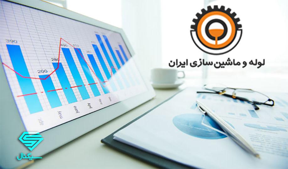 تحلیل بنیادی فلوله   شهریور1400