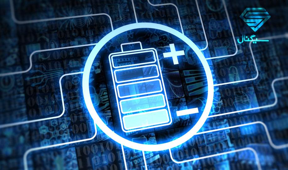 باتری های جدید سدیمی انقلابی در تکنولوژی