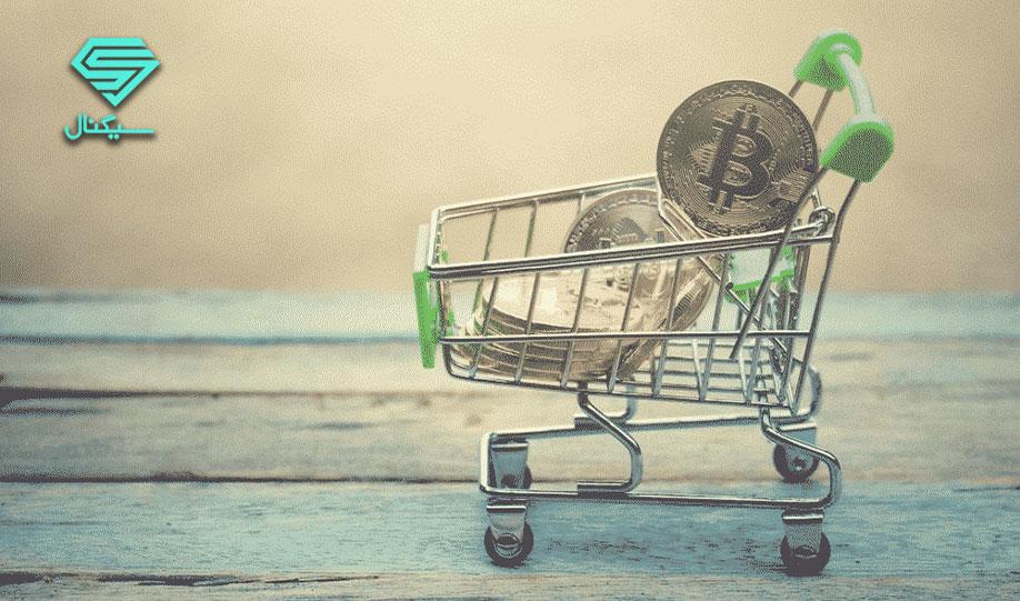 کدام ارز های دیجیتال برای سرمایه گذاری مناسب هستند؟