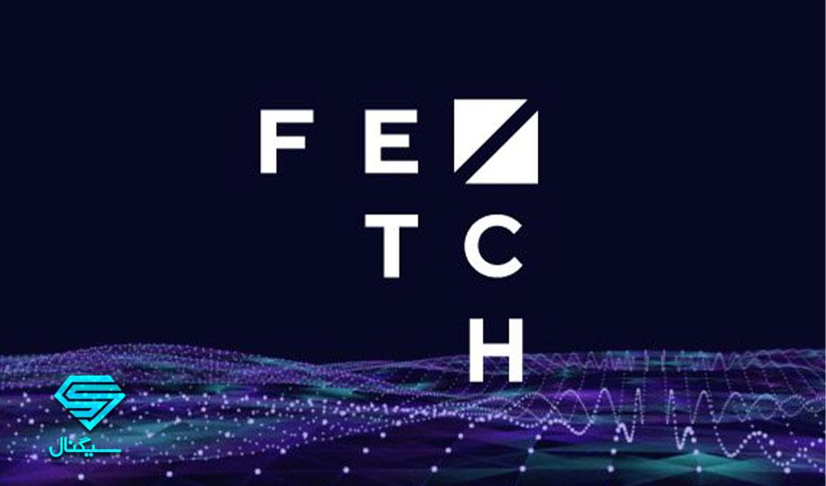 تحلیل تکنیکال فچ ایآی (FET) | 14 شهریور