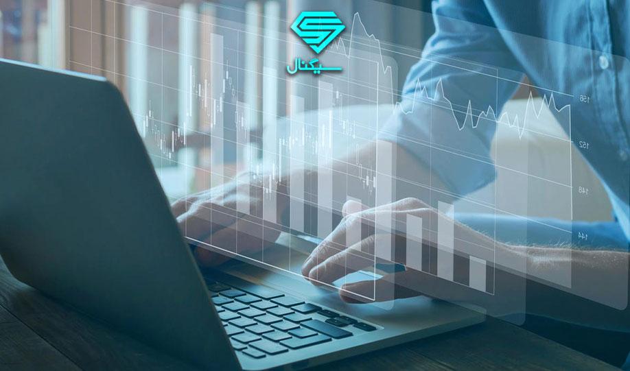 تحلیل روزانه بازار آتی   3 مهر 1400