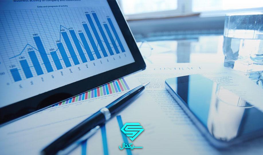 تحلیل روزانه بازار آتی | 1 مهر 1400