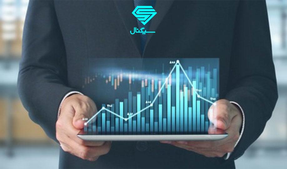 تحلیل روزانه بازار آتی | 6 مهر 1400