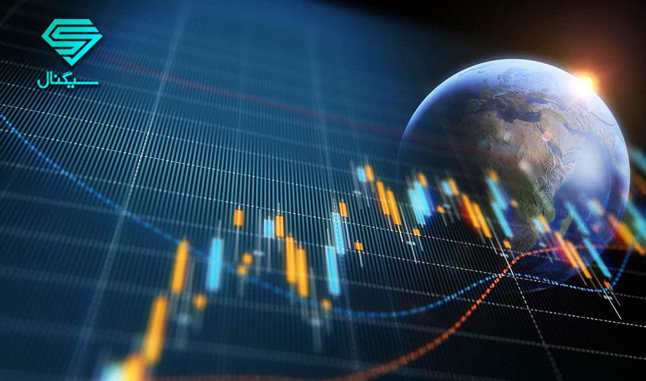گزارش روز بازار جهانی | 3 مهر 1400