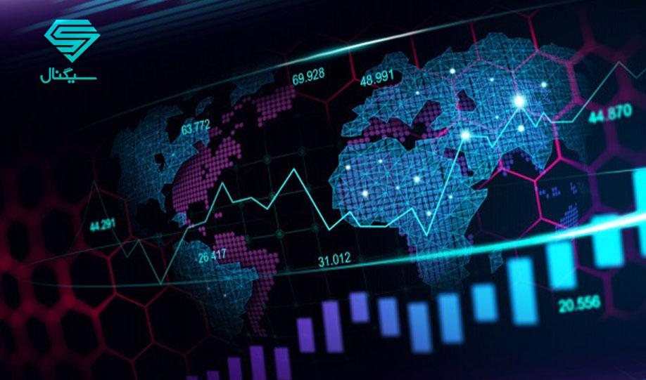 آینده قیمتی بازار کامودیتی ها (قسمت اول)
