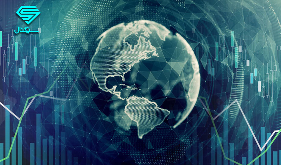 گزارش روز بازار جهانی | 7 مهر 1400