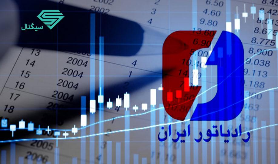تحلیل تکنیکال ختور | 18 مهر 1400