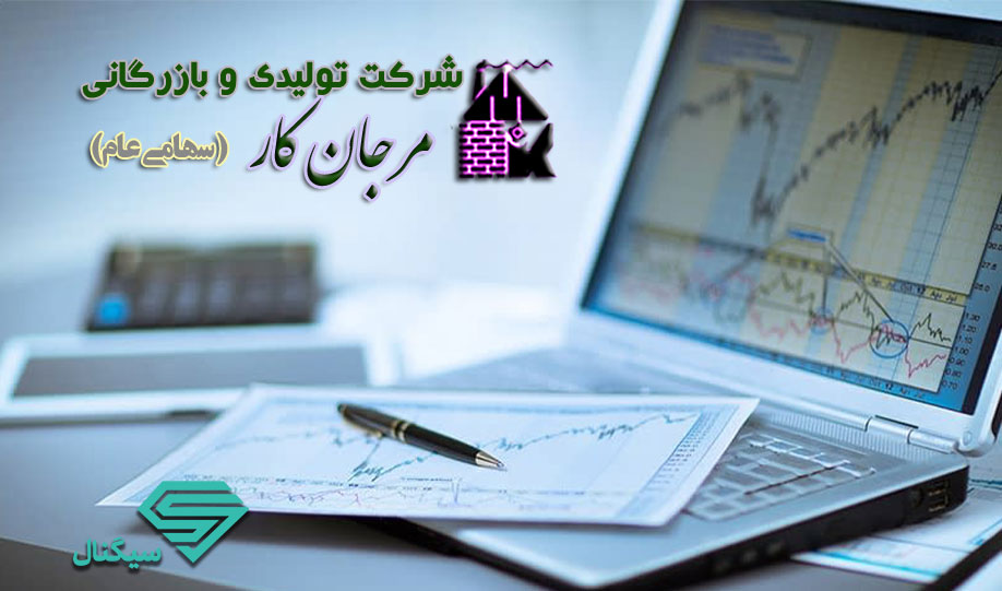تحلیل تکنیکال کمرجان   18 مهر 1400