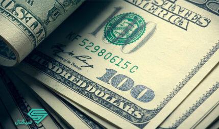 تحلیل شاخص دلار (DXY) | هفته چهارم مهرماه