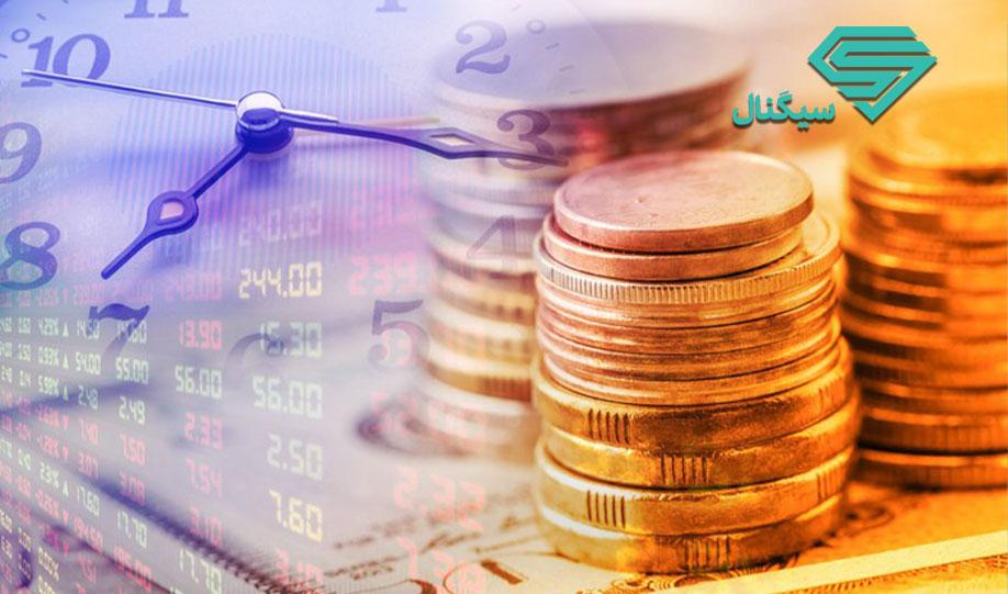 تحلیل روزانه بازار آتی | 17 مهر 1400