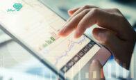 تحلیل روزانه بازار آتی04-08-1400