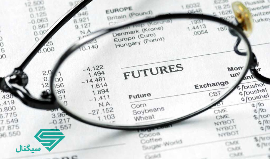 تحلیل روزانه بازار آتی | 18 مهر 1400