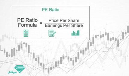 تحلیل و بررسی 4 سهم با کمترین P/E | هفته آخر مهرماه