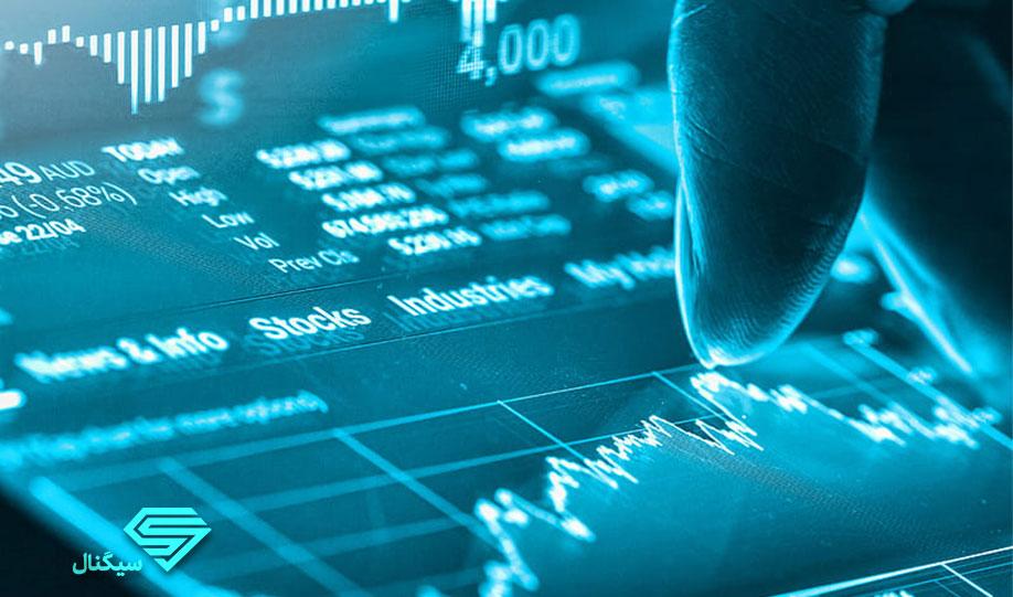 تحلیل ۳ صنعت مهم بورسی (بانک، فلزات اساسی، فرآوردههای نفتی) + ویدئو