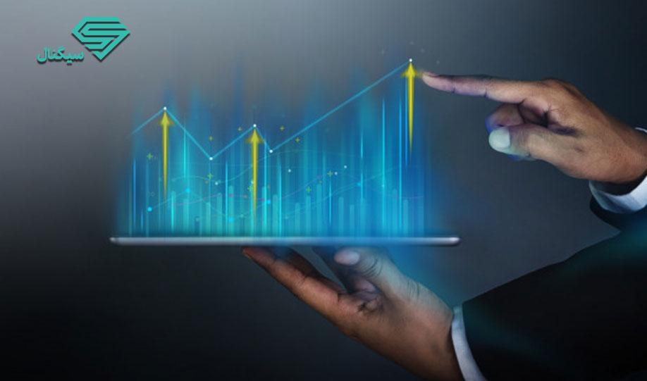 چشم انداز بازارهای مختلف از نگاه 5000 تحلیلگر و سرمایه گذار